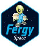 FergySpace